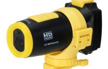 Камера для подводных съемок — популярные модели