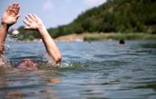 Как спасать утопающего — ключевые моменты
