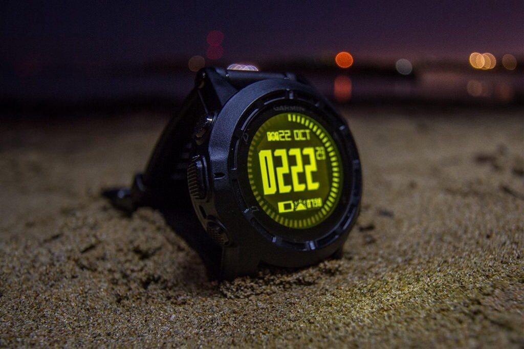 часы рыбака купить мужские