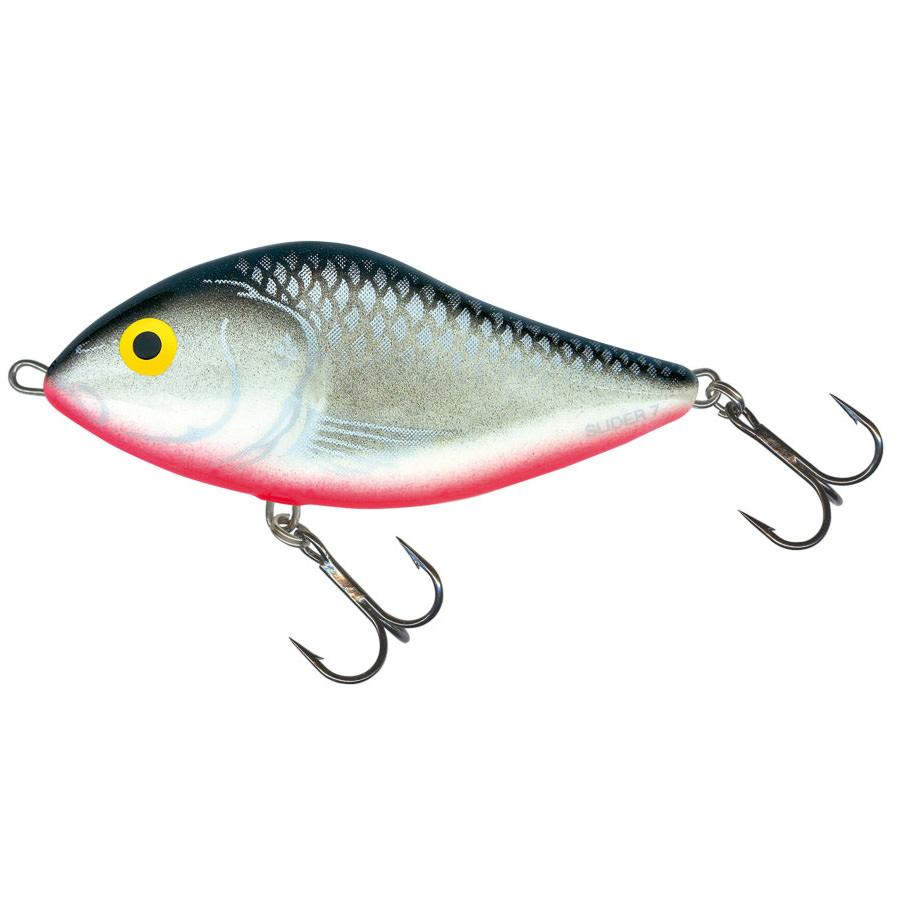 Макет рыбки