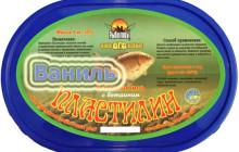 Пластилин для рыбалки — преимущества и недостатки