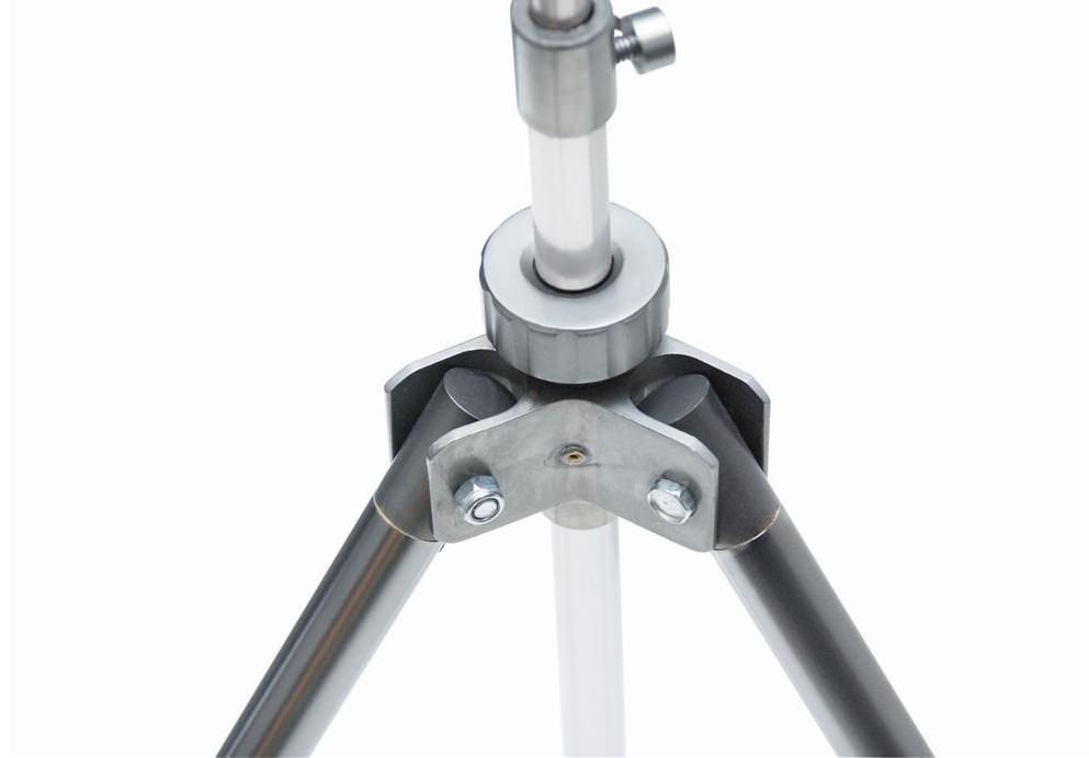Телескопическая подставка «Tough Pod Browning»