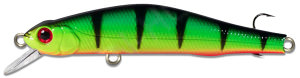 Воблер на щуку ZipBaits Orbit 110 SP
