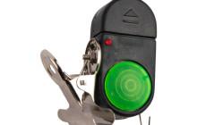 Звуковые сигнализаторы поклевок
