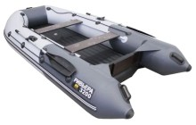 Лодка Ривьера 3200