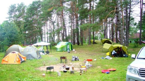 рыбалка в псковской области летом 2016 цены базы отдыха