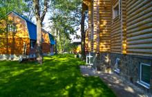 Базы отдыха Воронежской области — особенности и характеристика