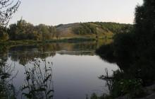 Рыбалка на Дону в Воронежской области — важные особенности