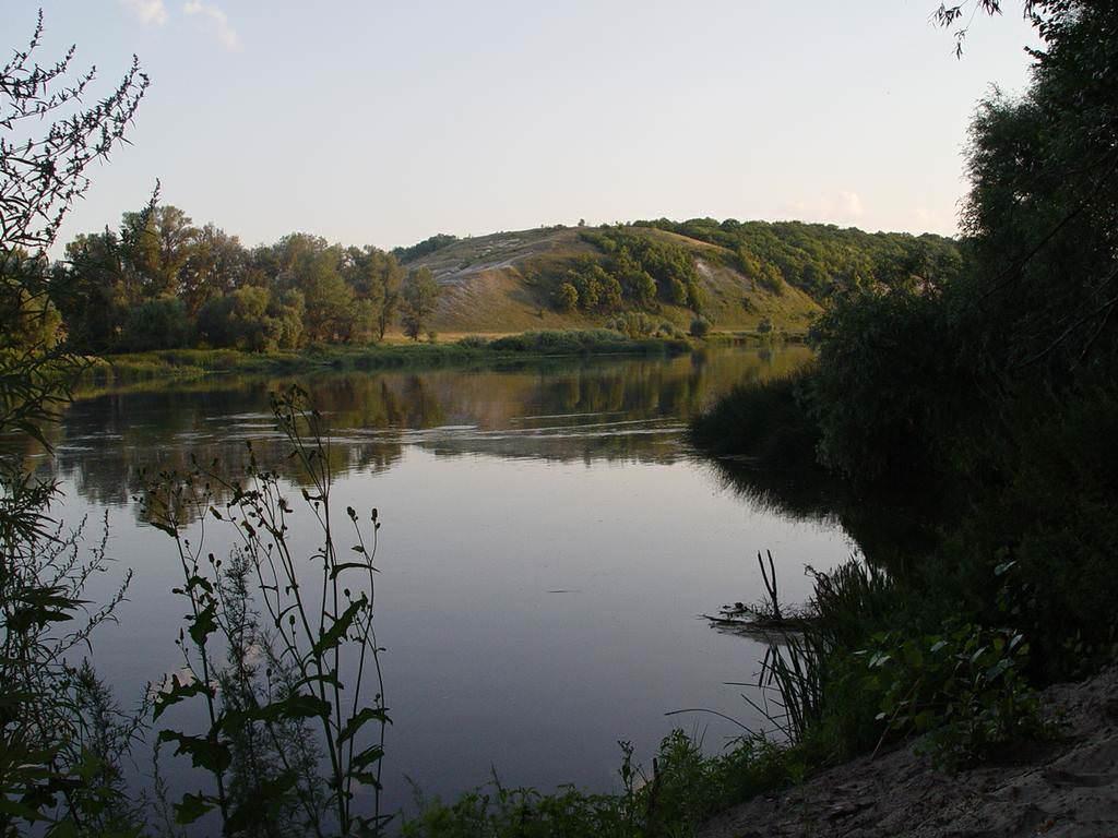 Видео рыбалка лещ