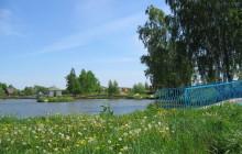 Рыбалка в Раменском районе — места для платной и бесплатной рыбалки