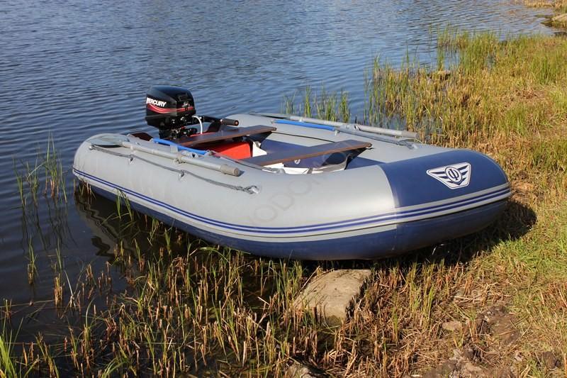 лодка надувная флагман 330u цена