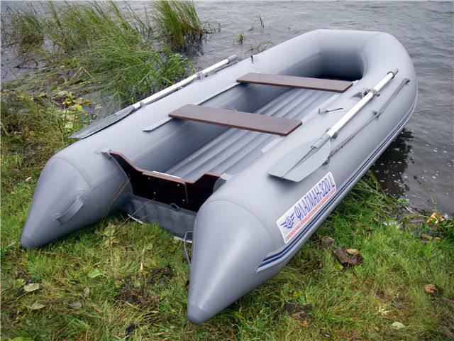 купить лодку пвх в рассрочку красноярск