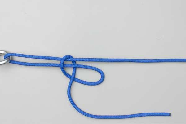 Duncan loop
