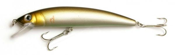 Воблер Silver Stream DK-90