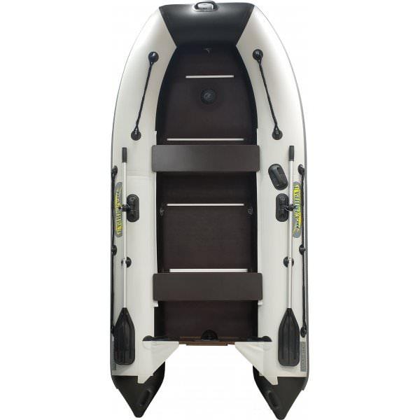 Лодка Адмирал 305 Classic