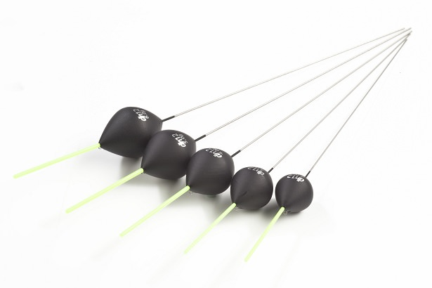 Pole Floats