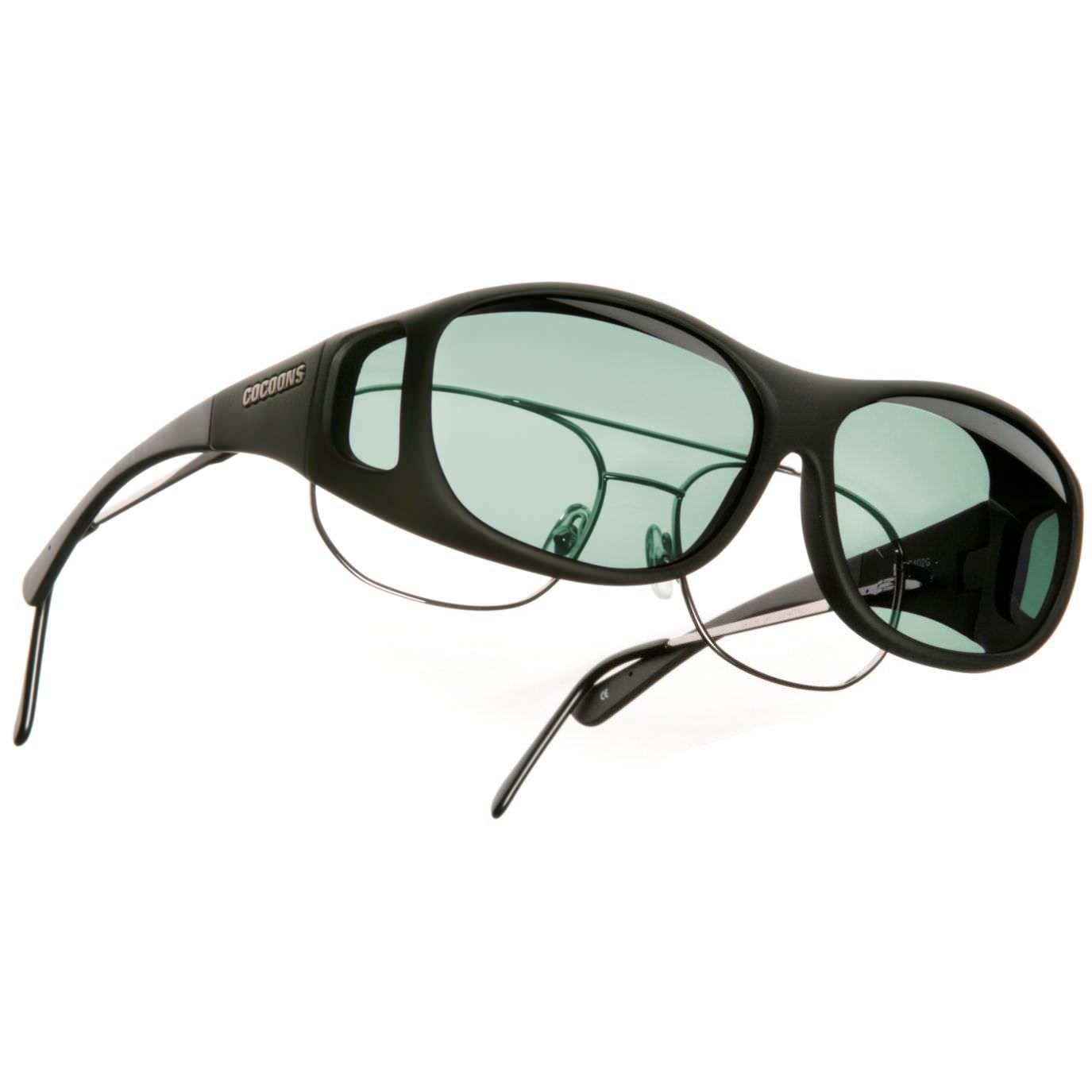 Поляризационные очки для рыбалки и их цена