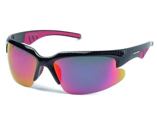 Поляризационные очки для рыбалки