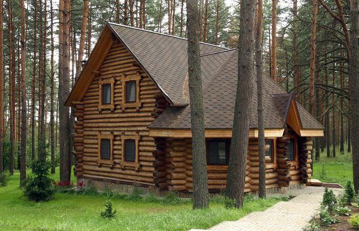Новгород база отдыха Дом охотника и рыбака