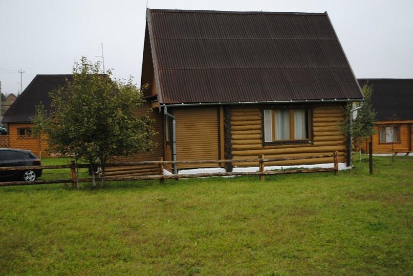 Новгород база отдыха Ватцы