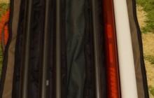 Штекерные удилища – популярные модели