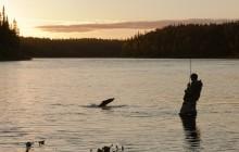 Как правильно подготовиться к морской рыбалке в Мурманске