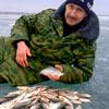 Особенности рыбалки на леща